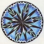 PotniaZoon
