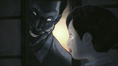 5 Eerie Anime About Urban Legends You Need to Watch
