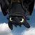 333toothless333