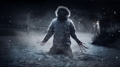 After 'Halloween', 'The Thing' Is the Next Horror In Need of a Reboot