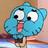 ZeldaYT's avatar