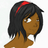 Purpled's avatar