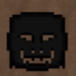 Obsidianwiz's avatar