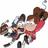 DamiedeterJR's avatar