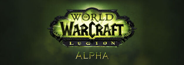 LegionAlpha