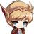 D0raemon's avatar