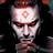 Ramdim's avatar