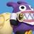 Lloyd the Leo Lover's avatar