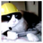 Usik64's avatar