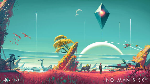 No-Mans-Sky-Key_Art