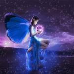 Animagia's avatar