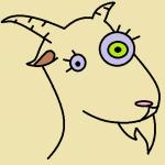 ZetaBaka's avatar