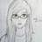 Yatalu's avatar
