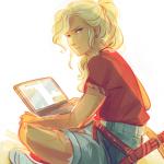 Annabeth87