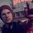 TheChaosController's avatar