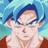 NerdAlert123's avatar