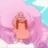 CalimTheCrystalGem's avatar
