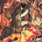 Nitro Gig's avatar