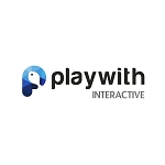 Playwithinteractive-fduser