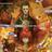 FixControl1's avatar