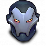 Nolangrey's avatar