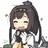 MysticZidler's avatar