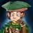NightFireDragon's avatar