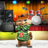 XMisterChipmunkX's avatar