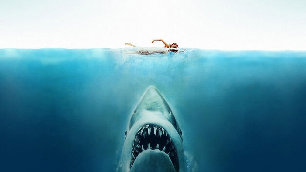 jaws-feat