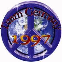 Peace1997