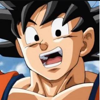 LucasLnln's avatar
