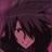 Ech0 0f Đeath's avatar