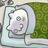 TScript's avatar
