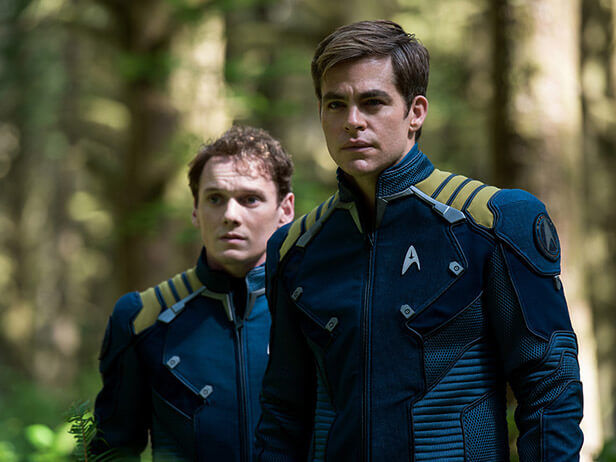 star-trek-beyond-still00012