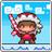 NOBODY's avatar