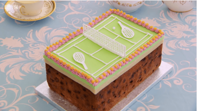 great-british-baking-show-season-3-episode-7-tennis-cake