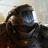 Arkzan's avatar