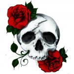 RSW Rose