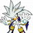 EmperorSilver's avatar