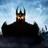 LordDarmo's avatar