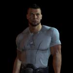 Mars80's avatar