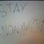 AnonymousPsychic
