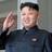 Kim John-Gun's avatar
