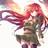 Gokaes's avatar