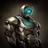 RampagingRobot's avatar