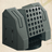 Noratako5's avatar
