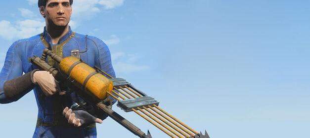 Fallout-4-Far-Harbor-5