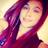RubyRedAmazon's avatar