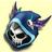 LH Diggler's avatar