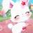 101bijou's avatar